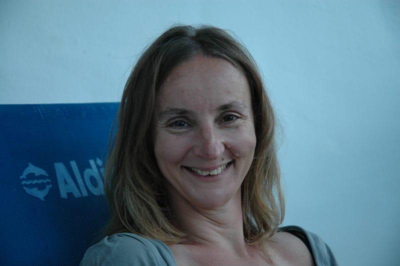 Cluburlaub-erfahrungen_ Fuerteventura-aldiana_reise-blog_oceanblue-style