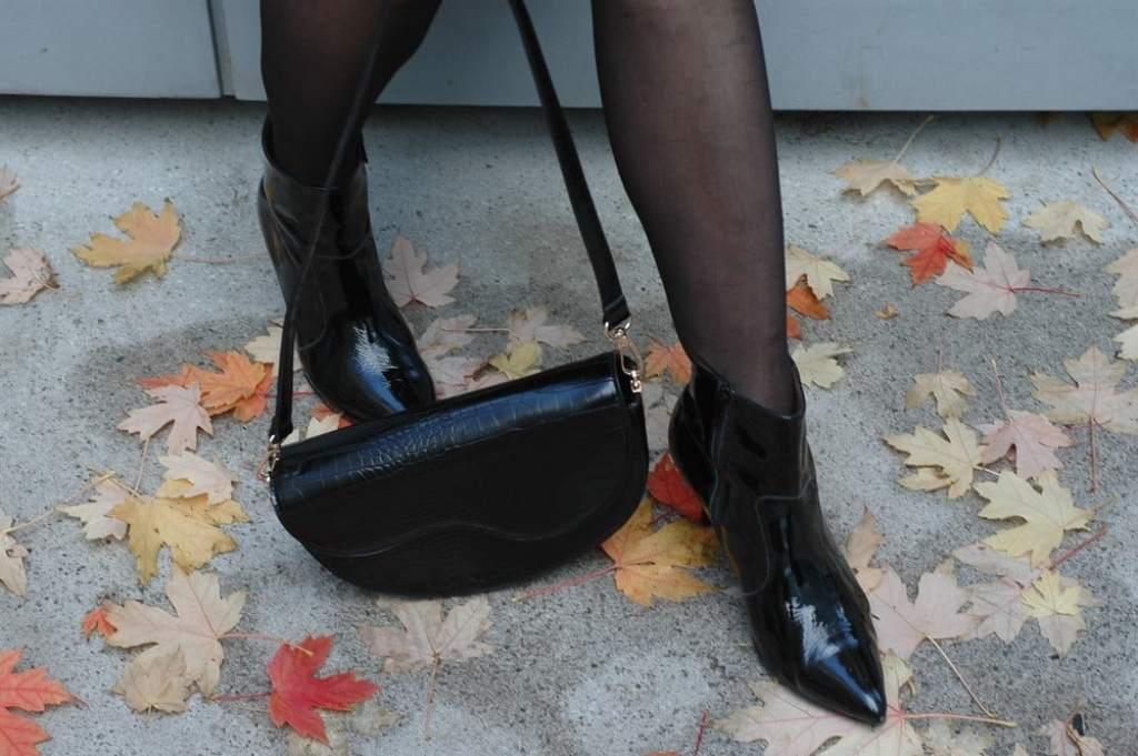 Stiefeletten-Lack_handtasche-kroko_oceanblue-style.jpg