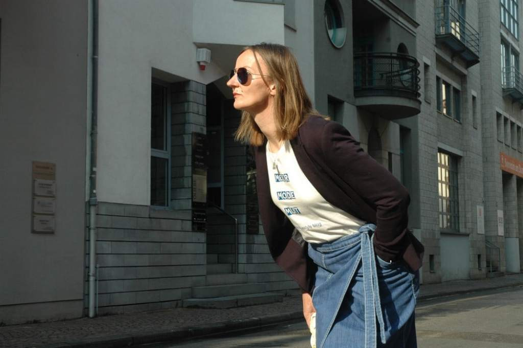 lebensweisheiten-geburtstag_frau-ü50_blog-outtakes-foto_oceanblue-style.jog