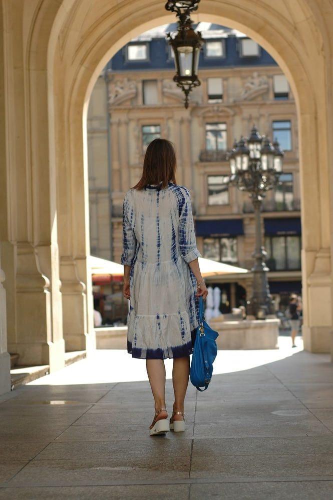 batik-kleid-trend_mode-blog-ü50_marc-jacobs_oceanblue-style.jpg