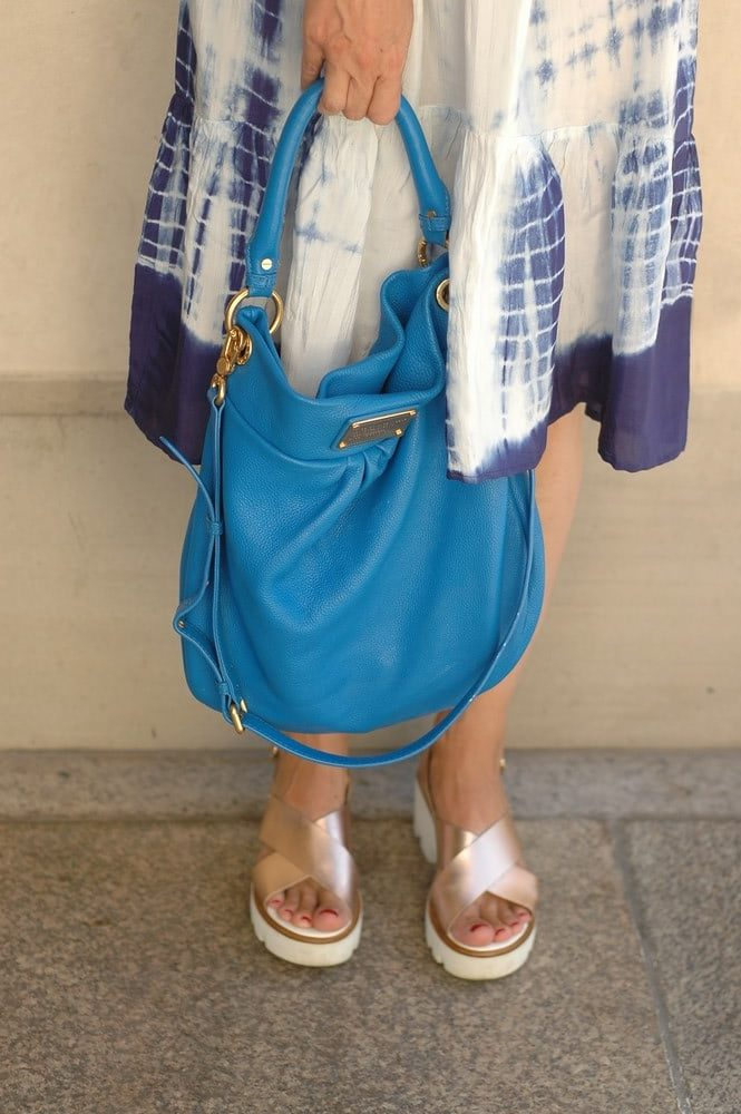 marc-jacobs-tasche_mode-blog-ü50_marc-jacobs_oceanblue-style.jpg