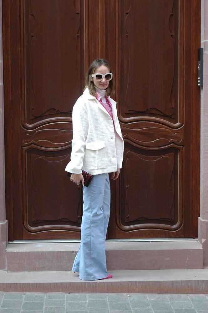 jeans_baum-pferdgarten_chichino_jacke_mode-blog_oceanblue-style.jpg