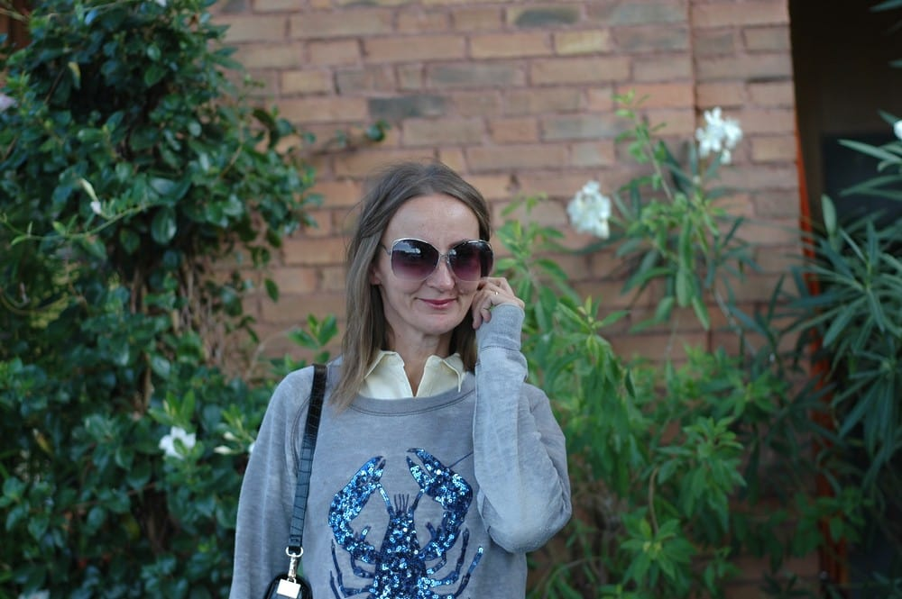 herbst-outfit-mit-bluse_mode-blog-ü50_oceanblue-style.jpg