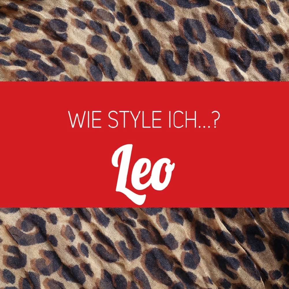 wie-style-ich-leo-animal-rint_blog_mode_oceanblue-style.jpg