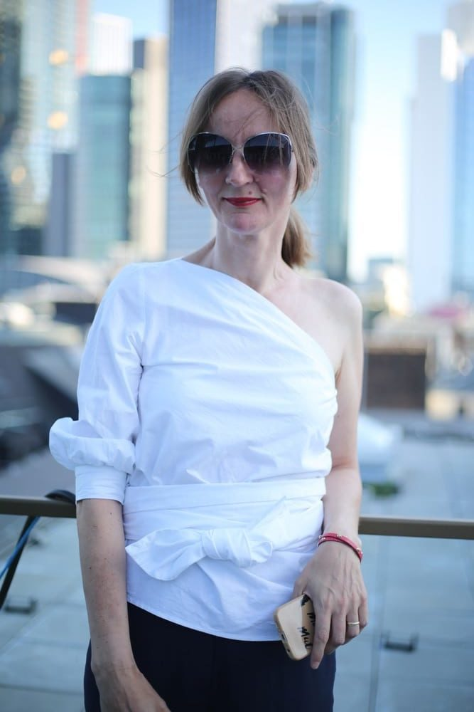 frankfurt-fashion-week-blogger-oceanblue-style.jpg