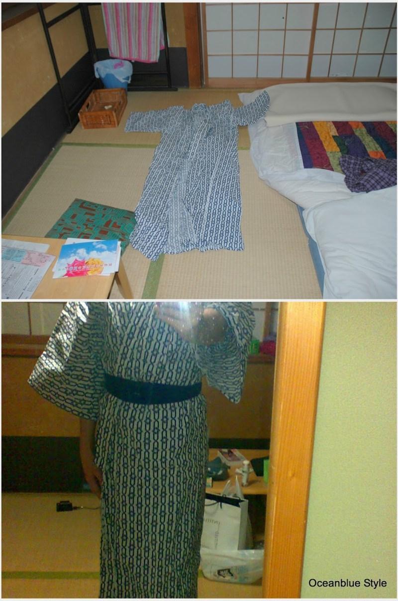 japan-kyoto_kirschbleute_reise-blog.jpg