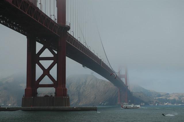San_Francisco-urlaub_planen-reise-kalifornien-oceanblue-style.jpg