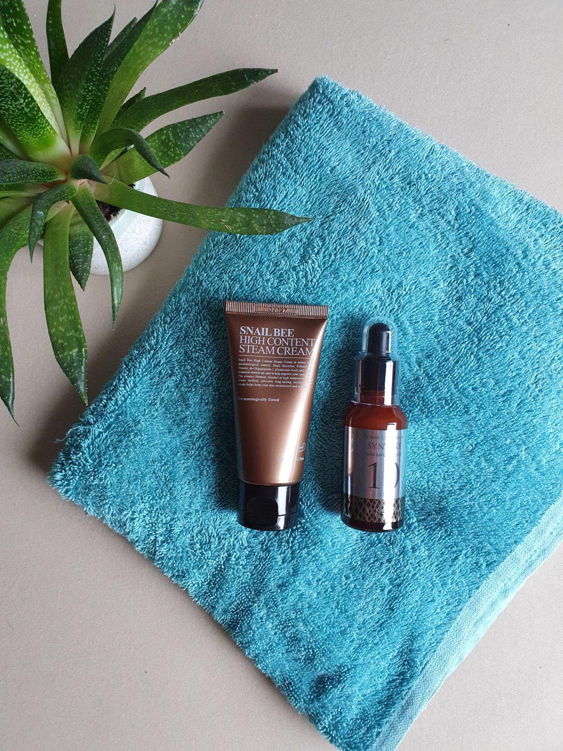 benton-serum-koreanbeautyroutine-products
