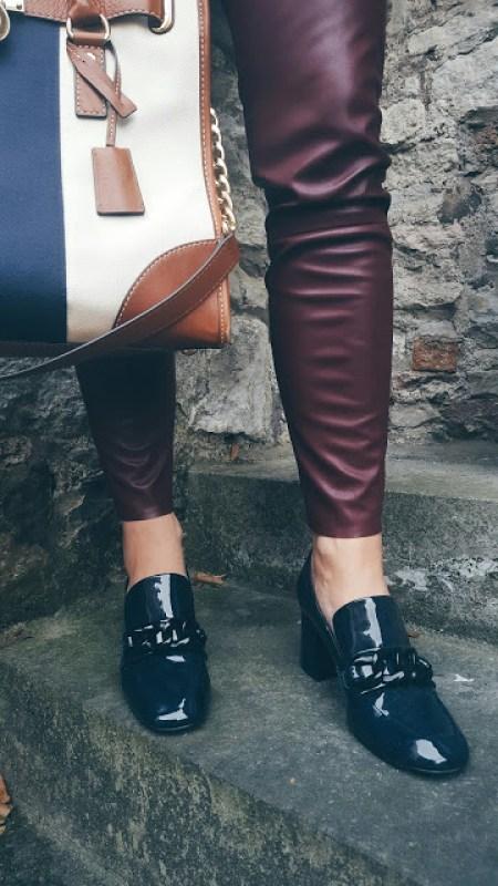 loafers-zum-blazer_michael-kors-tasche_Oceanblue-style.jog