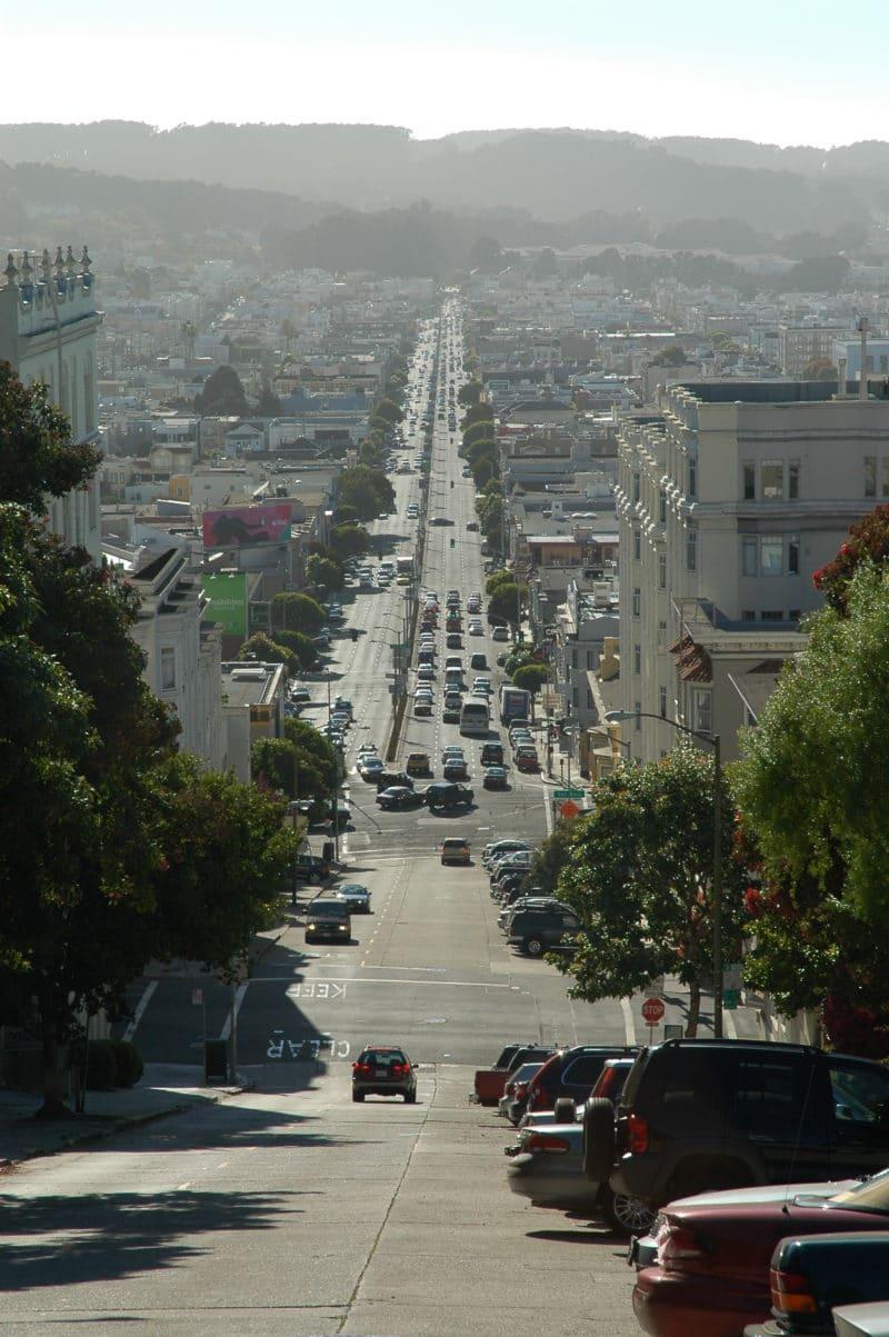 roadtrip-westküste_usa_oceanblue-style.jpg