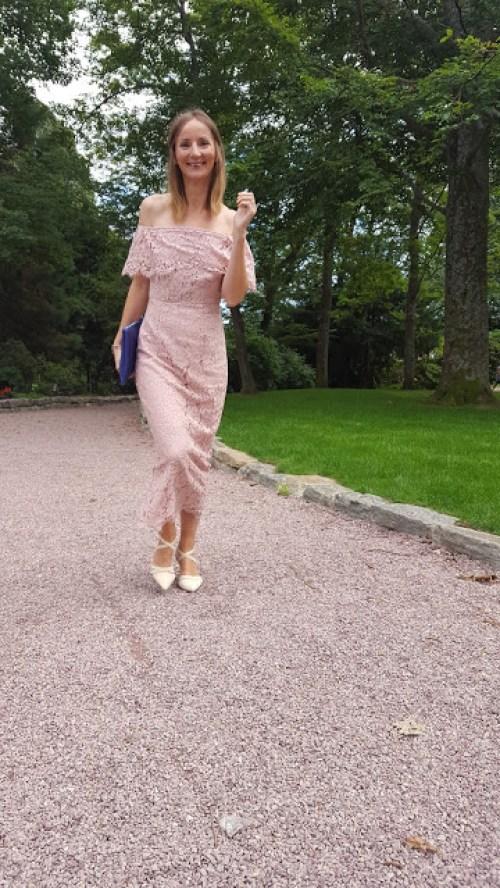 Hochzeitsgast_Kleid_mode-blog_ü50.jpg