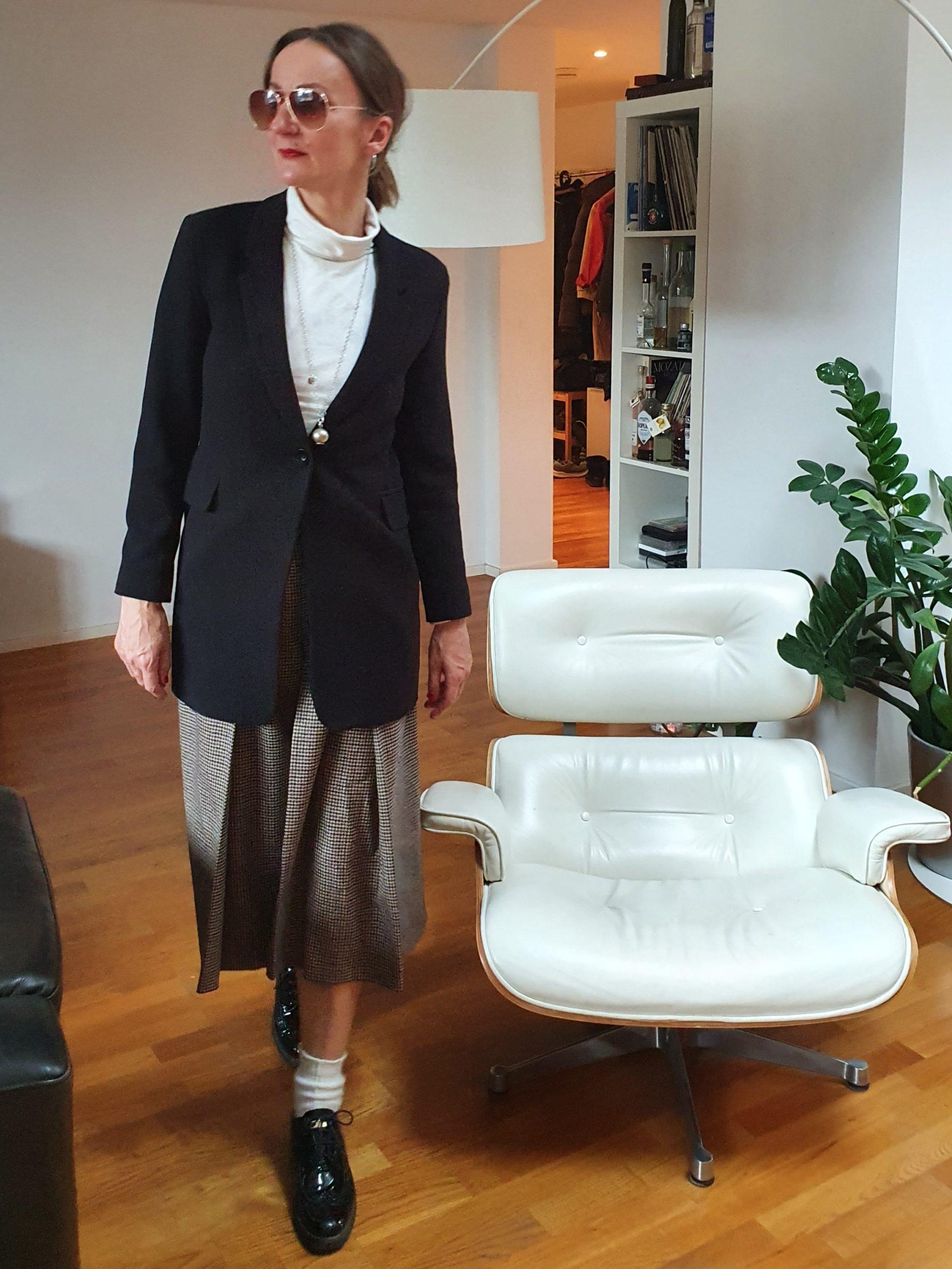 culottes-hosenrock-blog-ue50