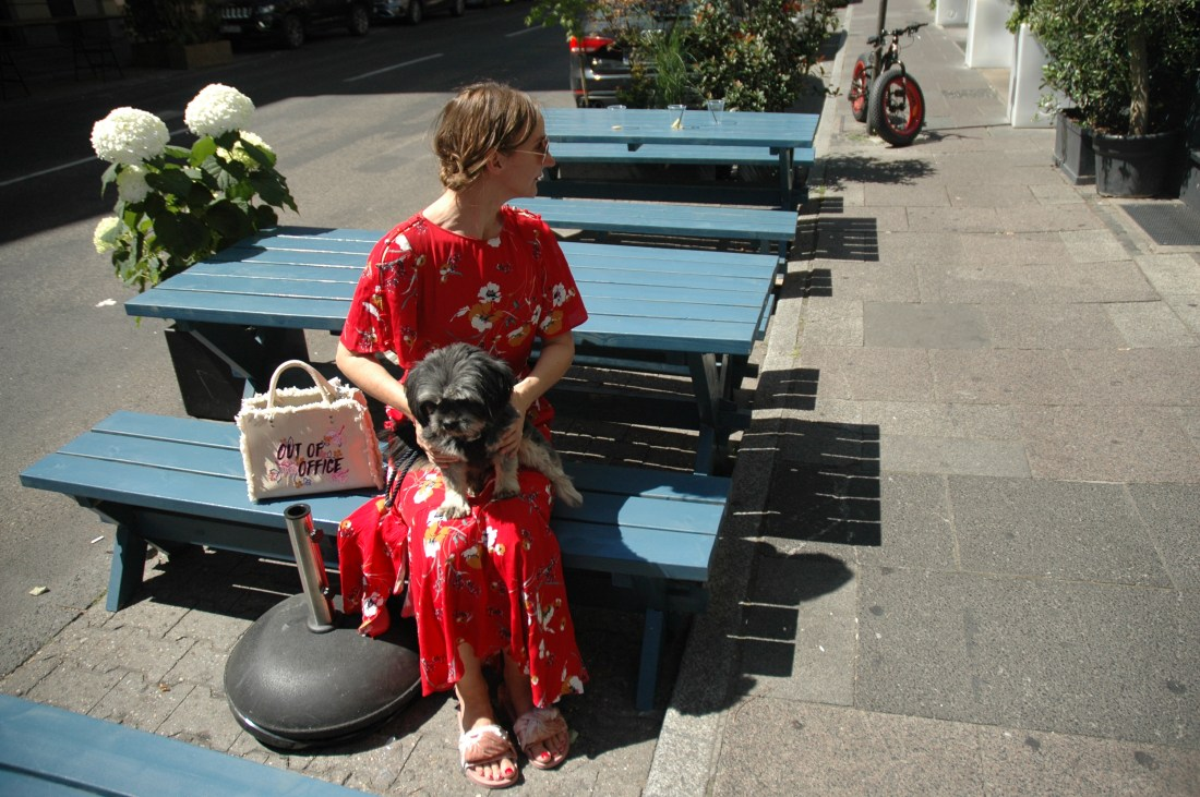 kleidung_midikleid_sliders_basketbag_korbtasche_sommerkleid_mode-blog_ü40_frankfurt_oceanblue-style_rot_chanel_hund_lhasa-apso. (6)