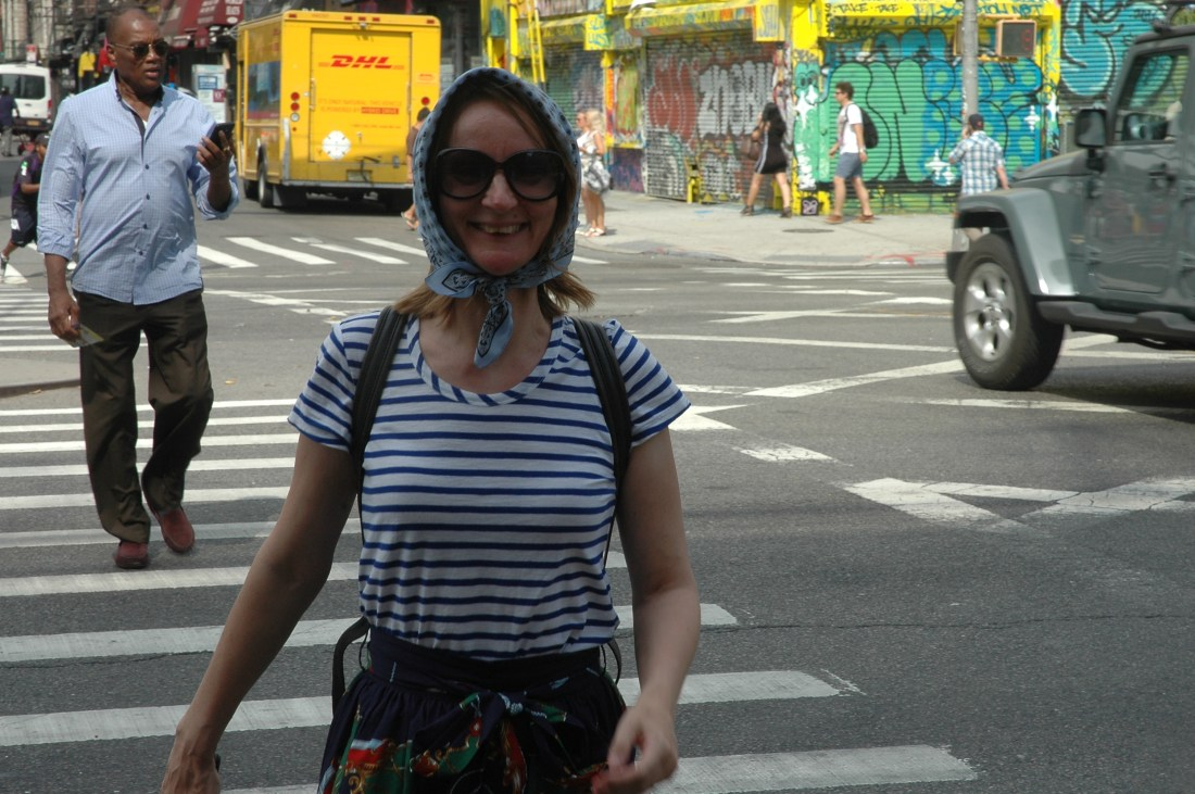new-york_reise-tipps_shopping_fashion-week_blog_oceanblue-style