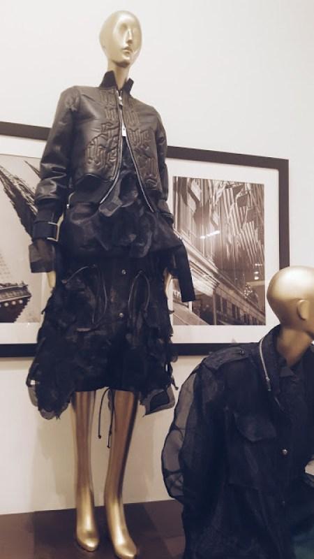modetrends-new-york-sacks-5th-avenue-oceanblue-style.jpg