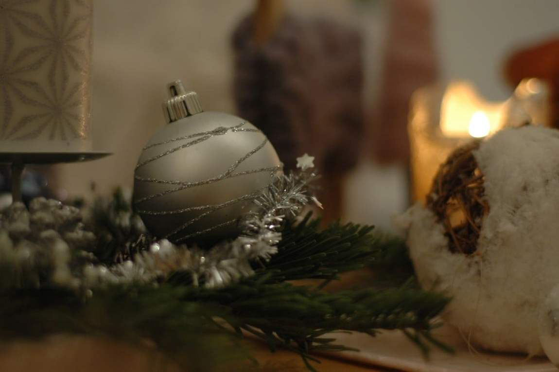 weihnachstfest_blogger-feiern_santa-claus_finland_adresse_oceanblue-style.jpg