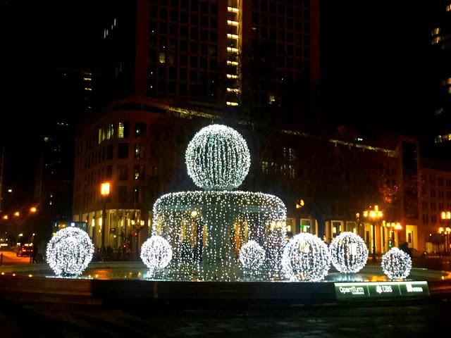 weihnachten-frankfurt-blog.jpg