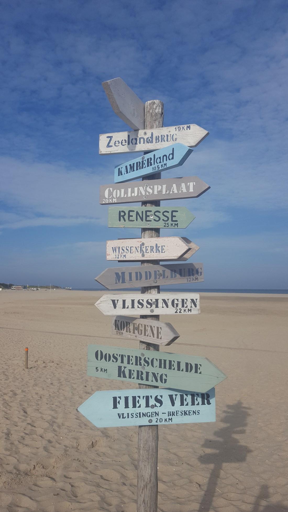 zeeland_nordsee-urlaub_reise-blog_frankfurt_oceanblue-style (3)