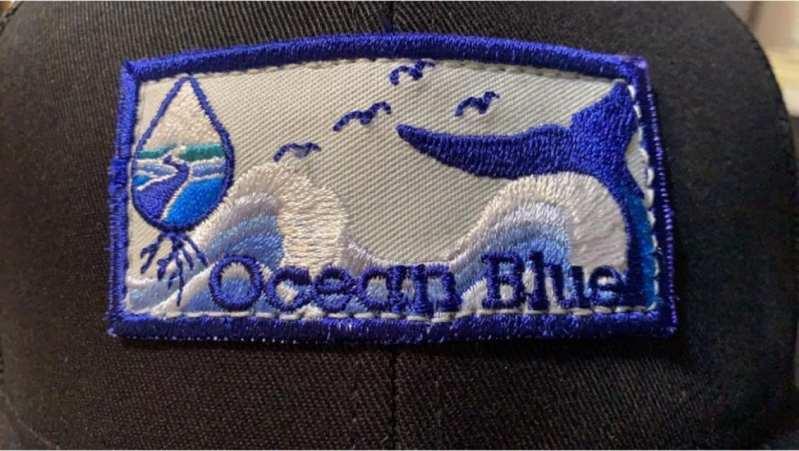 Ocean-Blue-Project-Nonprofit-patch