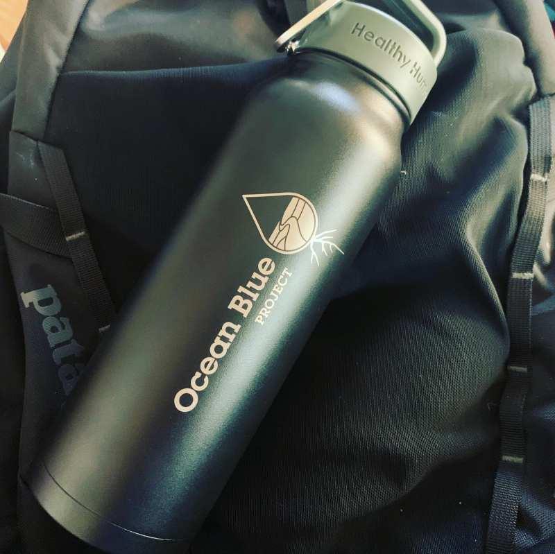 Eco-Friendly-Reusable-Water-Bottle-Black