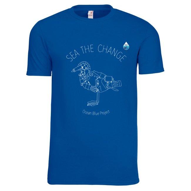 ocean-blue-project-bird-cleanup-shirt