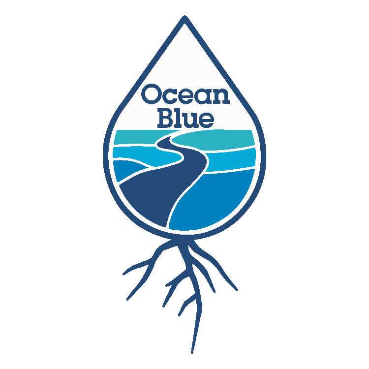 Ocean-Blue-Project-logo