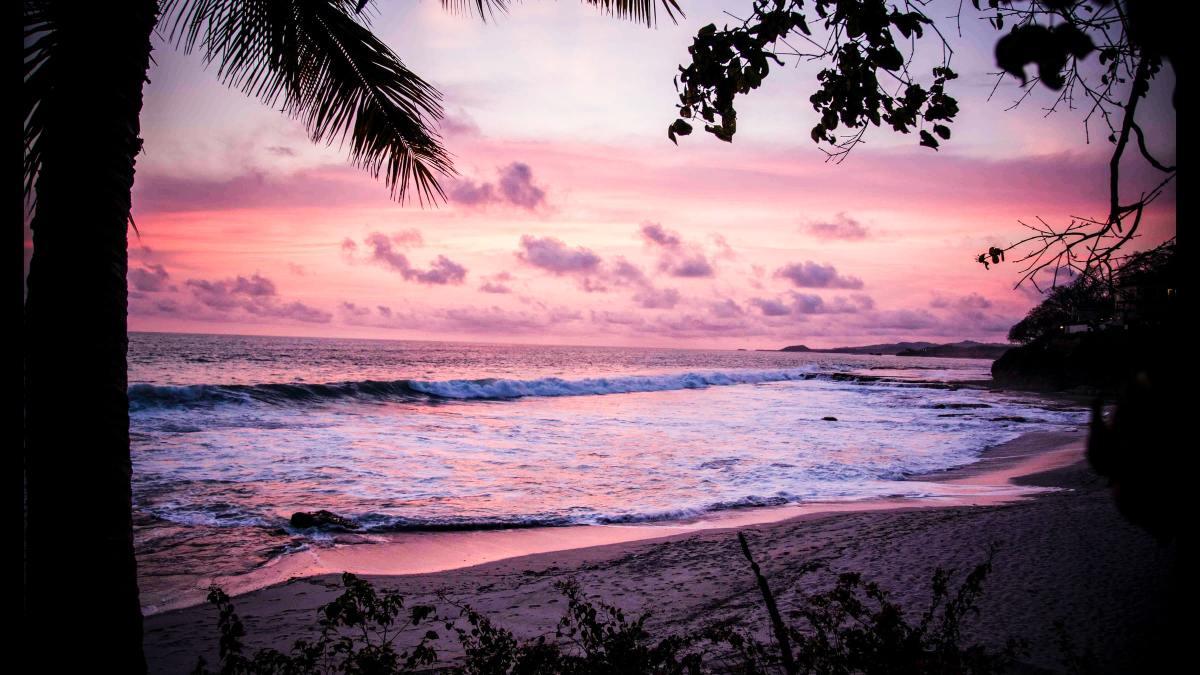 corolla-beach-north-carolina