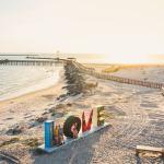 best-beaches-in-virginia
