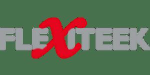 Flexiteek Logo