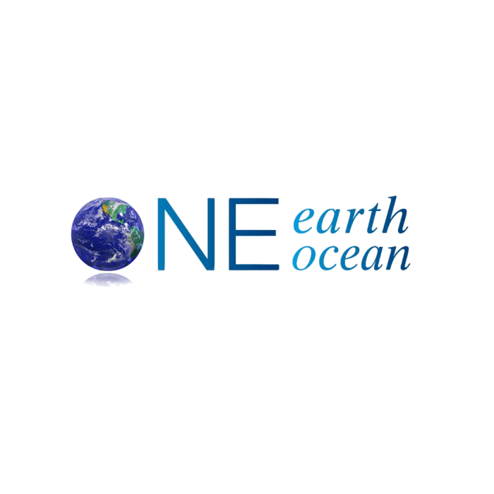 One Earth – One Ocean (OEOO)