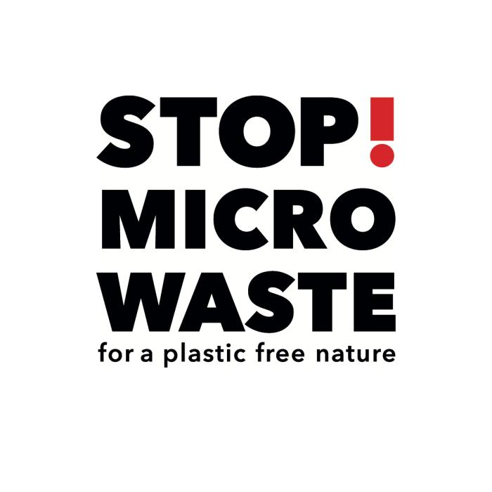 Stop!MicroWaste