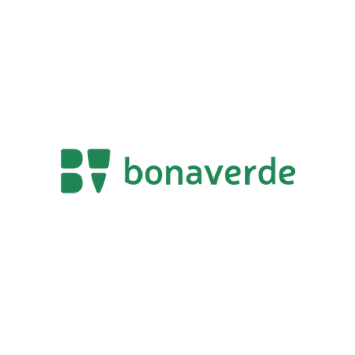 bonaverde