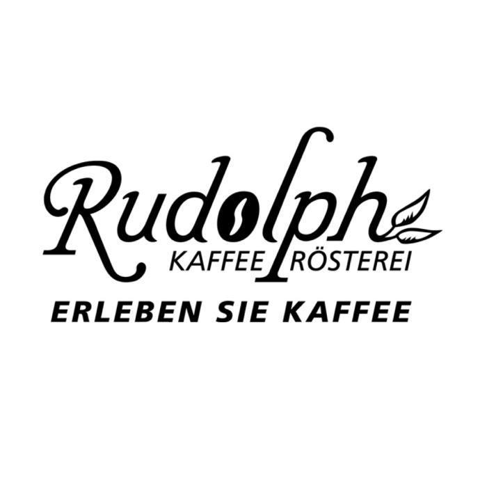 Kaffeerösterei Rudolph
