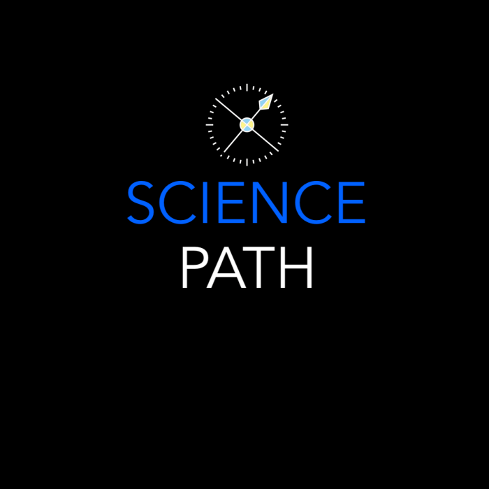 Science Path