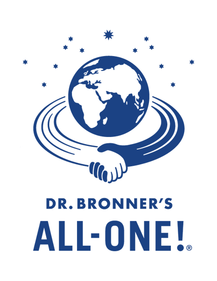 Dr. Bronners´s Europe