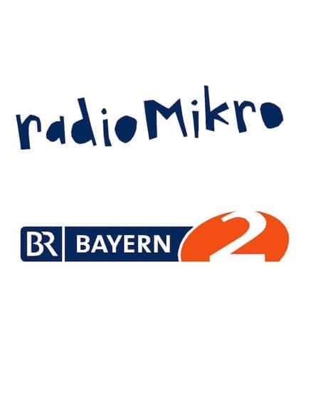 radioMikro
