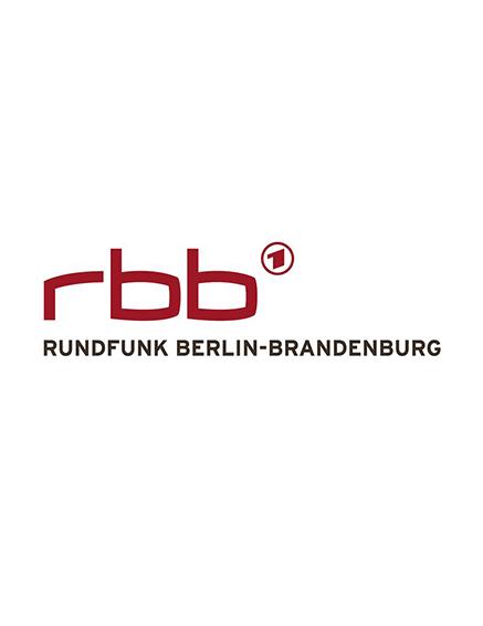 RBB Beitrag Ankunft