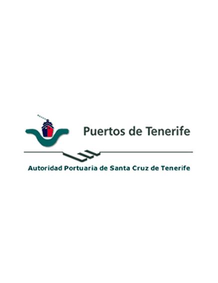 Artikel im Santa Cruz de Tenerife, Mi Puerto, vom 06.11.2017 über Sichtung der Regina Maris in Santa Cruz: