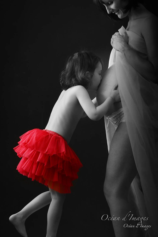photo-femme-enceinte-13