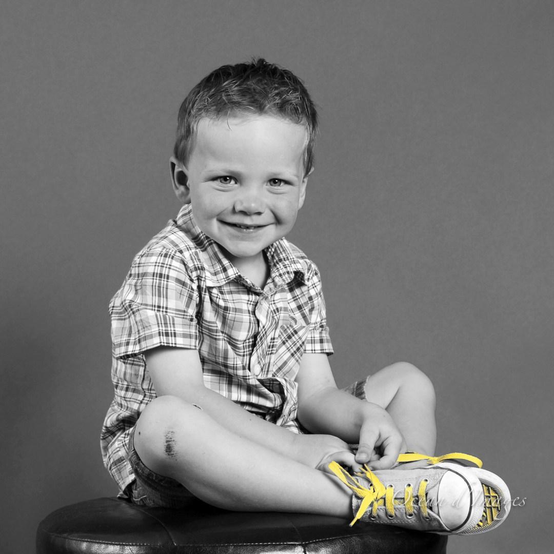 photo-portrait-enfant-13