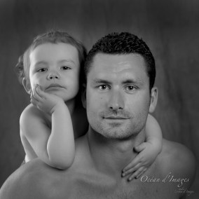 photo-portrait-enfant-16
