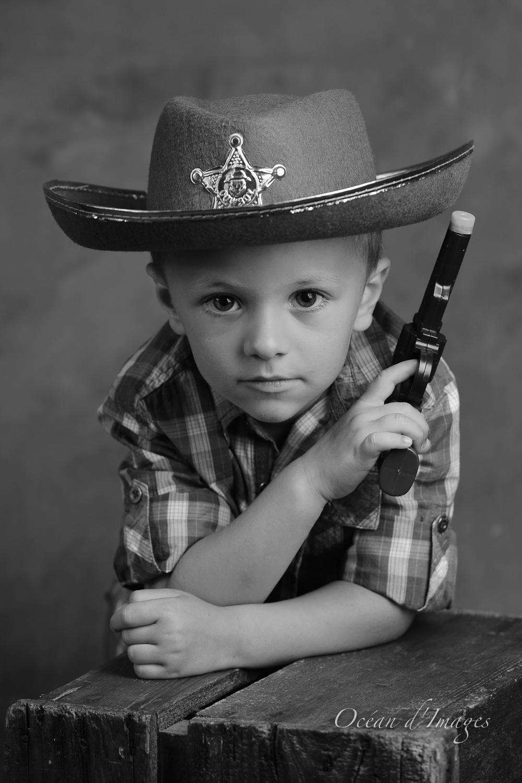 photo-portrait-enfant-17