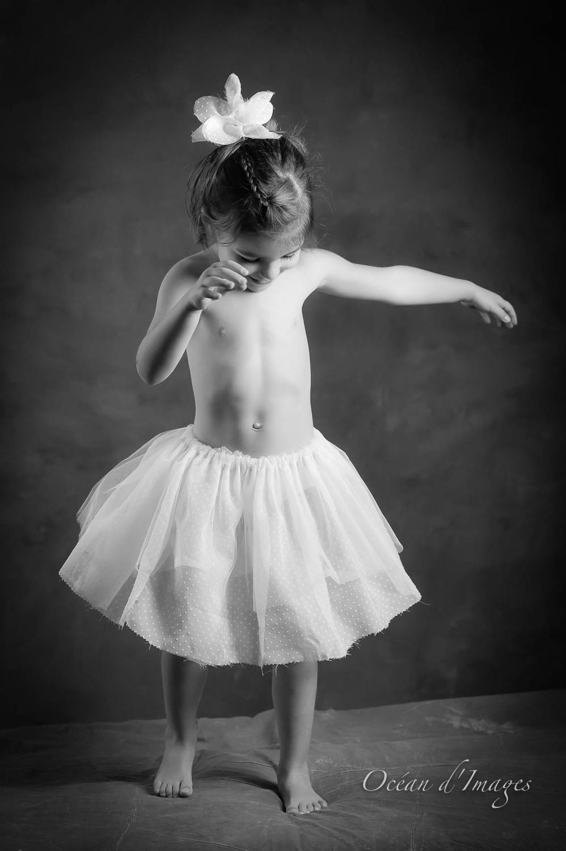 photo-portrait-enfant-28