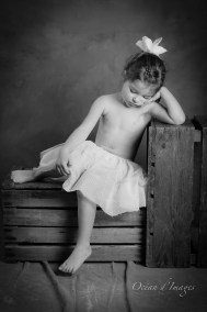 photo-portrait-enfant-29