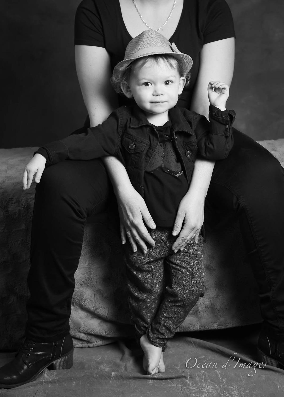 photo-portrait-enfant-31