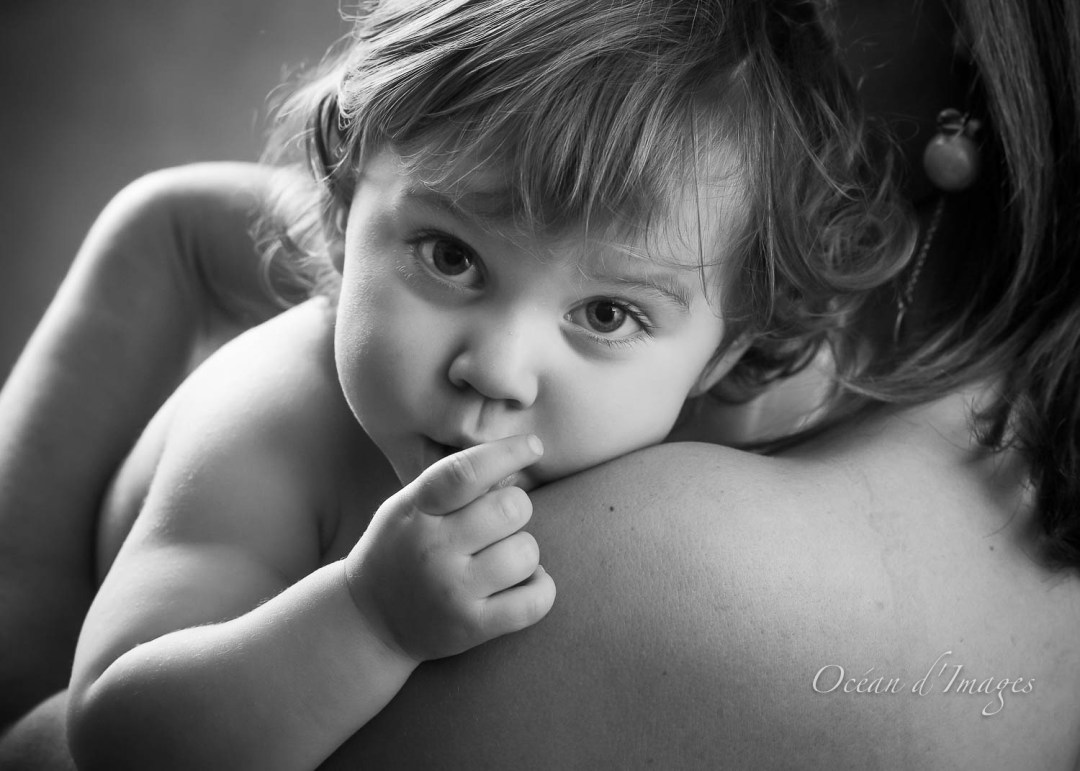 photo-portrait-enfant-32