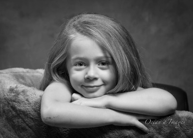 photo-portrait-enfant-35
