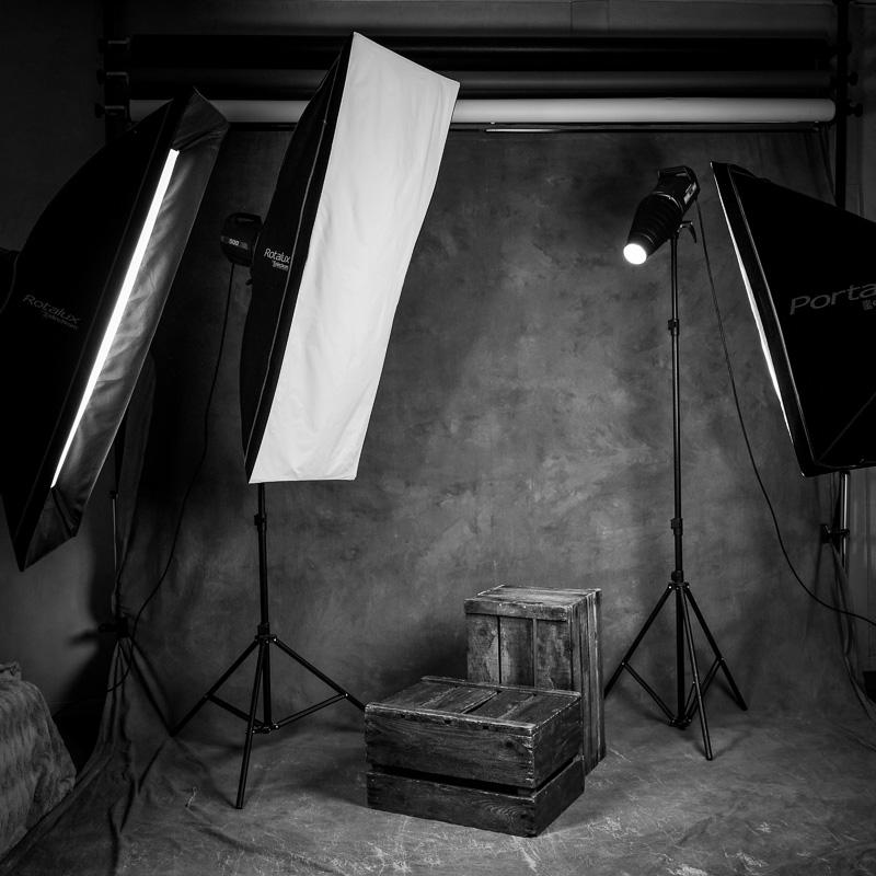 studio photo la rochelle