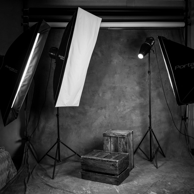 studio photo la rochelle