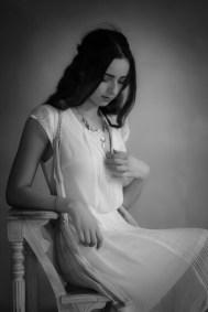 photographe-glamour-004